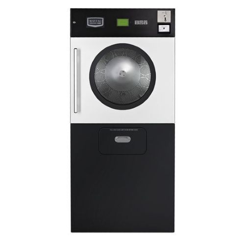 MDG35PDBWW-Dryer