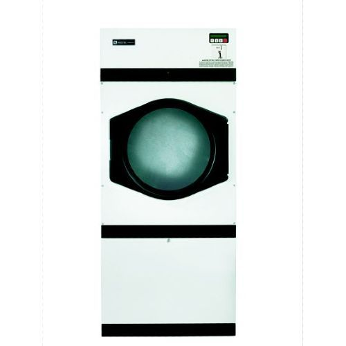 MDG30PCDWW-Dryer