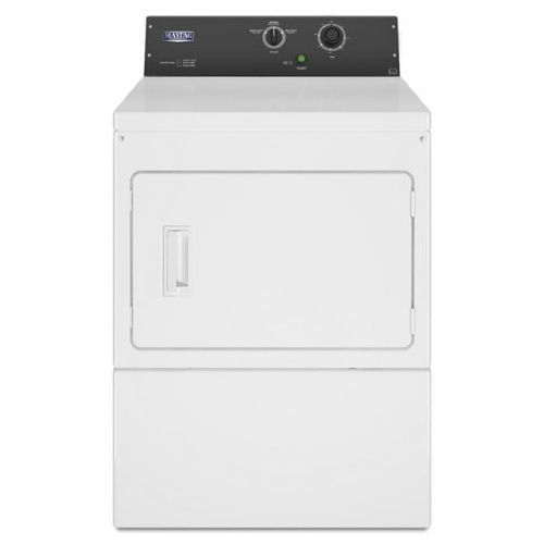 MDE20PDAYW-Dryer