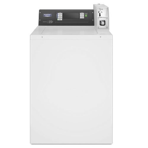 MAT20PDAGW-Washer