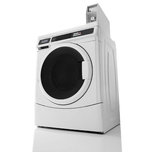 MHN33PDCGW-Washer