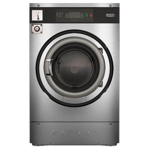MYR40PD-Washer